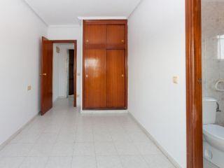 Piso Calle Bazan, Torrevieja 7