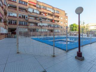 Piso Calle Bazan, Torrevieja 9