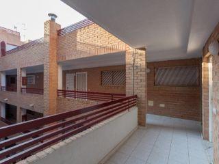 Piso Calle Bazan, Torrevieja 10