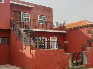 Atico en venta en Paso, El de 174  m²