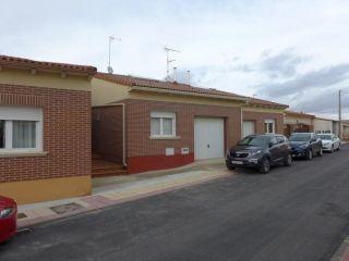 Atico en venta en Quintanilla De Onesimo de 146  m²