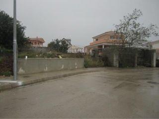 Otros en venta en Pobla De Vallbona, La de 534  m²