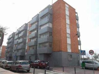Piso en venta en San Vicente Del Raspeig/sant Vicent Del Raspeig de 67  m²