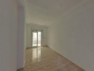 Piso en venta en Torrevieja de 78  m²
