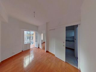Piso en venta en Alacant de 84  m²