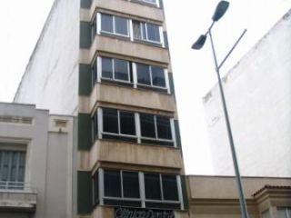 Atico en venta en Vila-real de 115  m²