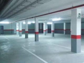 Garaje en venta en Algemesí de 37  m²