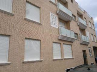 Piso en venta en Murcia de 43  m²