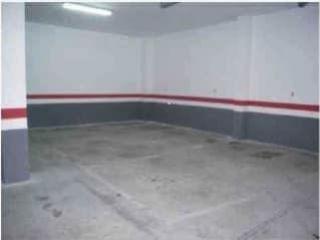 Garaje en venta en Algemesí de 32  m²