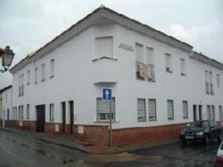 Piso en venta en Villanueva De Los Castillejos de 67  m²