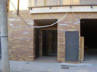 Chalet en venta en Albesa de 252  m²