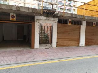 Garaje en venta en Sant Antoni De Calonge de 365  m²
