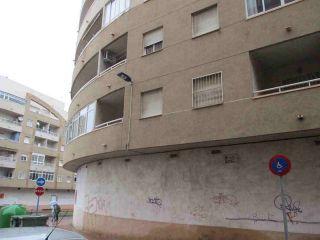 Unifamiliar en venta en Torrevieja de 68  m²