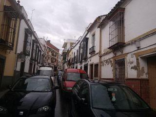 Unifamiliar en venta en Aguilar De La Frontera de 50  m²