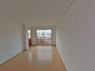 Piso en venta en Sant Joan D'alacant de 121  m²