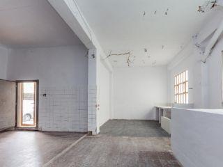 Local en venta en Alcoi de 73  m²