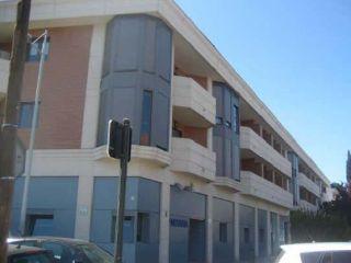Atico en venta en Villanueva De La Cañada de 93  m²