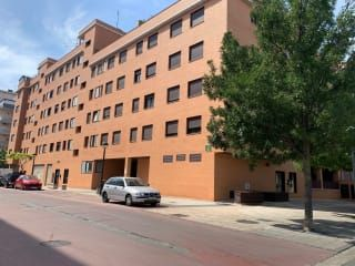 Local en venta en Huesca de 201  m²