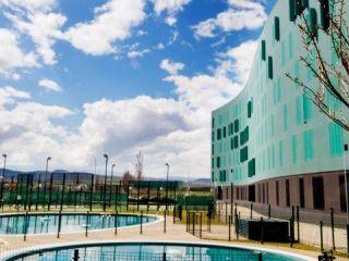 Atico en venta en Logroño de 56  m²