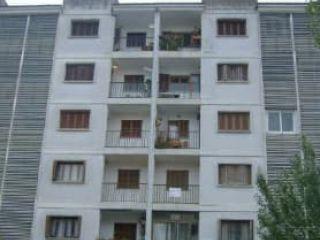 Piso en venta en Manacor de 97  m²