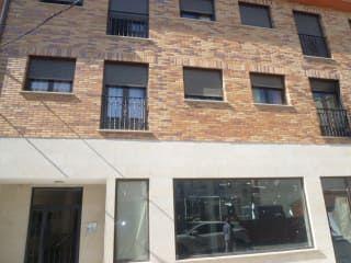 Piso en venta en Sotillo De La Adrada de 82  m²