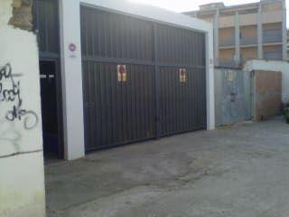 Garaje en venta en Campillos de 50  m²