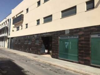 Garaje en venta en Écija de 58  m²