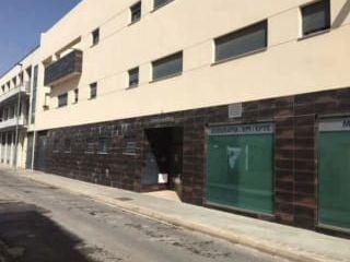 Garaje en venta en Écija de 46  m²