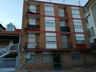 Piso en venta en Pedro Muñoz de 84  m²
