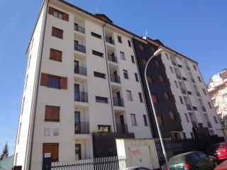 Inmueble en venta en Jaca de 219  m²