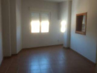 Piso en venta en Segurilla de 74  m²