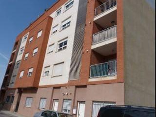 Garaje en venta en Almazora de 30  m²