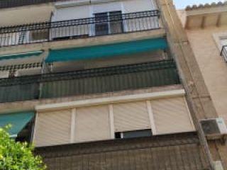 Piso en venta en Alaquàs de 79  m²