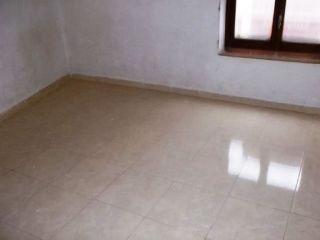 Unifamiliar en venta en Abanilla de 31  m²