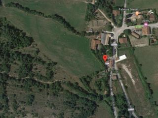 Otros en venta en Acosta/okoizta de 1262  m²