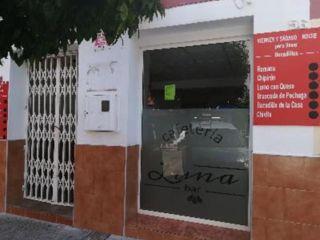 Local en venta en Carcaixent de 71  m²