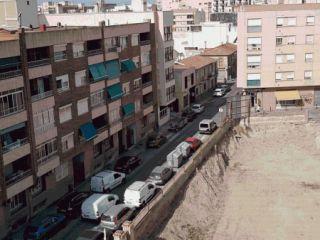 Piso en venta en Sant Joan D'alacant de 100  m²