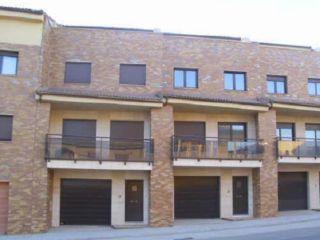 Chalet en venta en Albesa de 258  m²