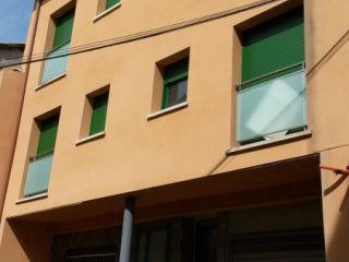 Piso en venta en Montesquiu de 93  m²