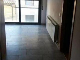 Piso en venta en Santa EugÈnia De Berga de 61  m²