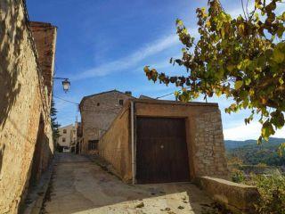 Local en venta en Montbrio De La Marca de 86  m²