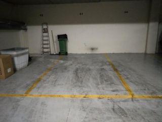 Garaje coche en Arucas 7