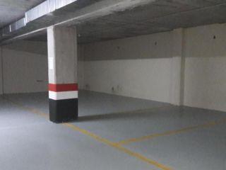 Garaje coche en Arucas 9