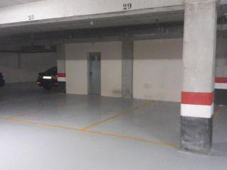 Garaje coche en Arucas 10