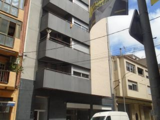 Local en venta en Vendrell (el) de 266  m²