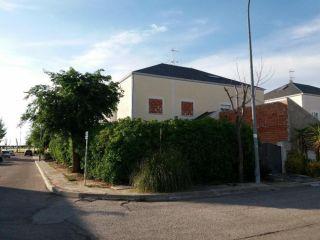 Chalet en venta en Ugena de 218  m²