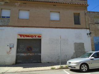 Nave en venta en BarberÀ Del VallÈs de 154  m²