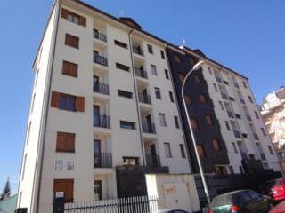 Piso en venta en Jaca de 72  m²