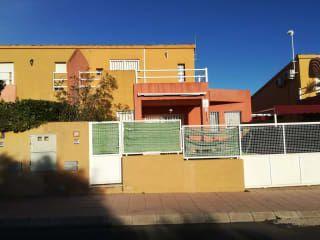 Piso en venta en Peñíscola de 83  m²