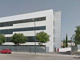 Inmueble en venta en Palma De Mallorca de 2  m²